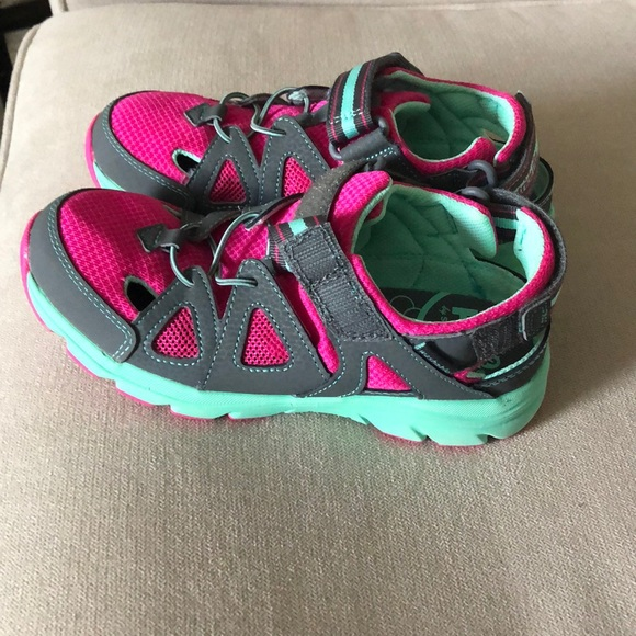 Stride Rite Other - Back to School Shoes